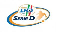 Si gioca oggi il ventesimoturno di Serie D con calcio […]