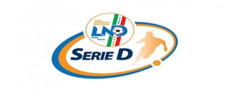Diretta Messina-Palazzolo live su Diretta Radio Sport. Si gioca oggi […]