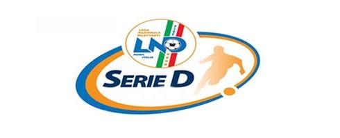 Trentunesimagiornata serie D 2014-15. Si giocano dueanticipidi Serie D, con […]