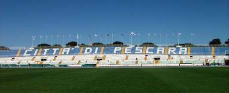 Diretta Pescara-Laziolive su Diretta Radio Sport. Si gioca oggi la […]