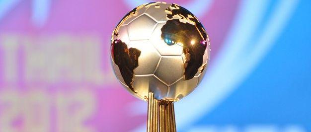 futsal-mondiali
