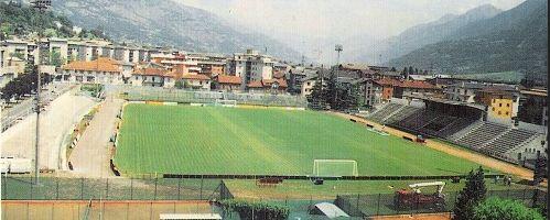 stadio-Aosta-Mario-Puchoz.jpg