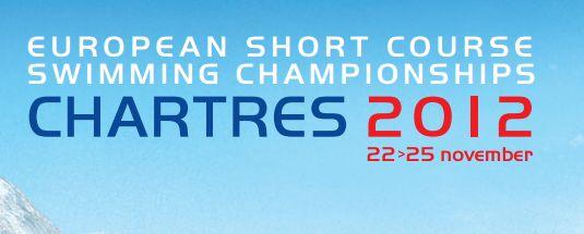 europei-nuoto-chartres-2012