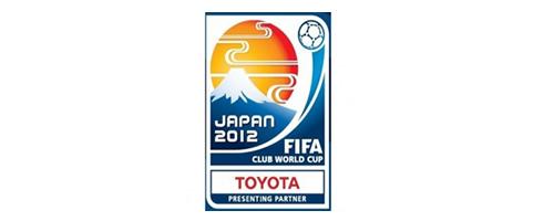 mondiale-per-club-2012