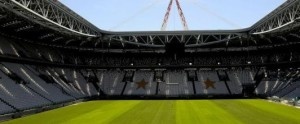 juventus-stadium-300x124