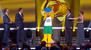 mascotte-brasile-2014