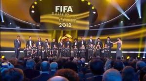 pallone-d'oro-2012.1