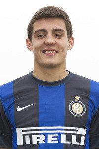 Mateo-Kovacic-Inter.jpg