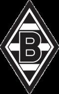 borussia_monchengladbach