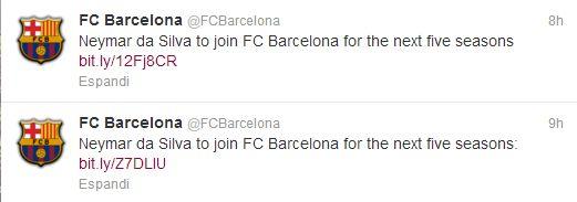 neymar-barcellona-twitter