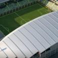 """Il vecchio stadio """"Friuli"""" di Udine cambia pelle. Il progetto, […]"""
