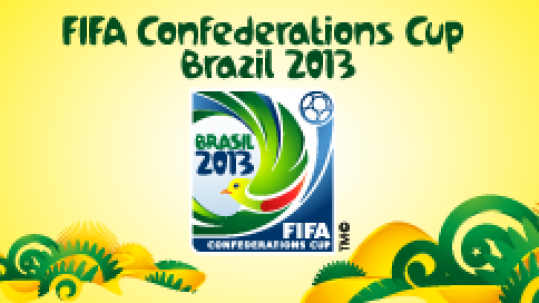 FIFA-Confederations-cup-2013-Schedule-Fixture-Time-table-asportsnews