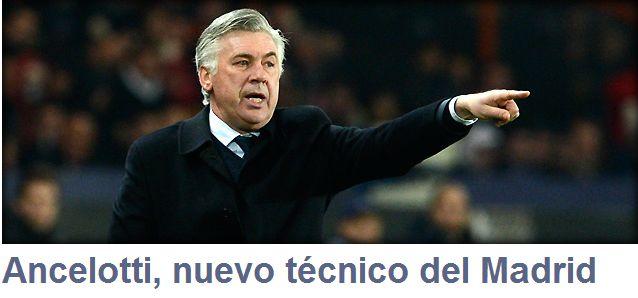 ancelotti-real