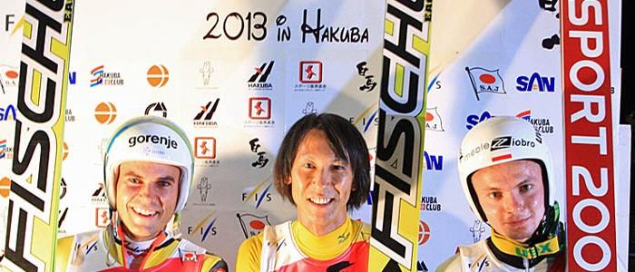 hakuba2-podio