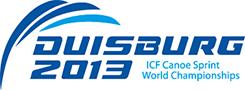 logo_wm_1