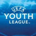 Si gioca oggi con calcio d'inizio alle ore 15.00, Juventus-Galatasaraygara […]