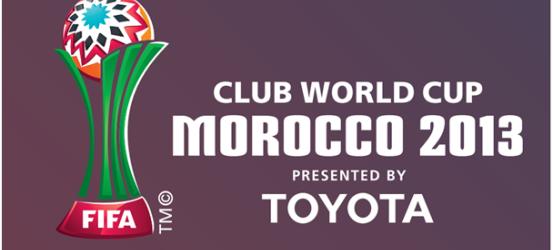 mondiale-per-club