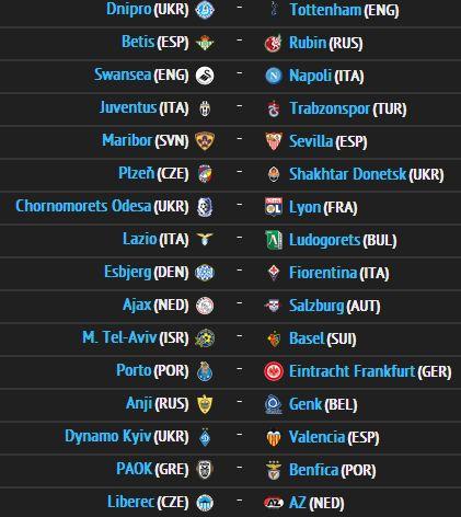 quadro-sedicesimi-europa-league