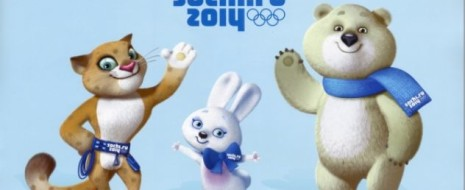 Mancano solo 30 giorni al via dei Giochi Olimpici invernali […]