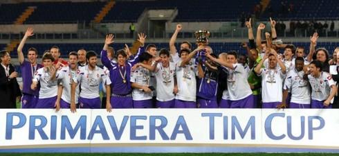Con l'ultima gara del secondo turno eliminatorio, ovvero Livorno-Genoa in […]