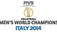 Quintoimpegno della imbattuta nazionale italiana neimondiali di pallavolo in corso […]