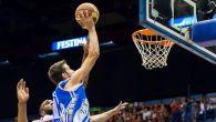 Per la seconda giornata della prima fase dell'Eurolega di basket […]