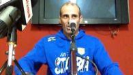 Era appena iniziata la conferenza stampa post Aversa Normanna-Juve Stabiama […]