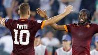 Vigilia di Champions League per la Roma che ha da […]