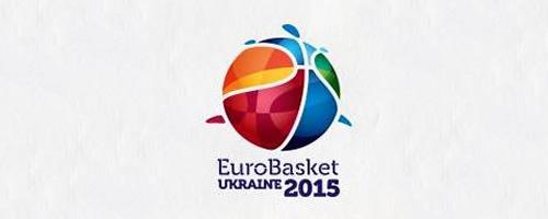europei-basket-2015
