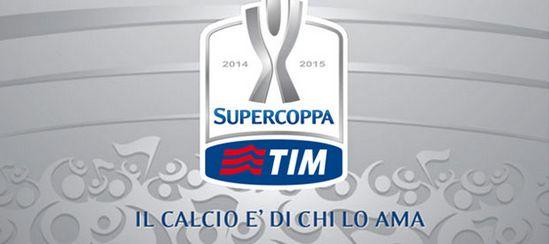 supercoppa-italiana-2014