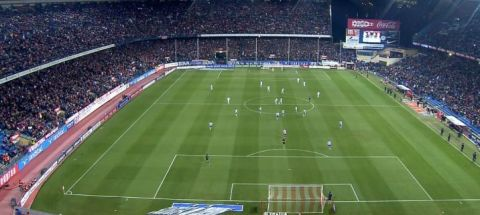 atletico-real1