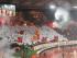 Stadio Olimpico di Roma banner
