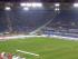 Stadio Olimpico di Roma - stadio Lazio banner
