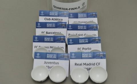 sorteggio-champions-1