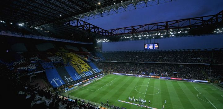 DIRETTA Milan-Inter: radiocronaca e streaming