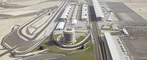 Oggi, domenica 19 aprile, si corre ilGran Premio della Bahrain,la […]