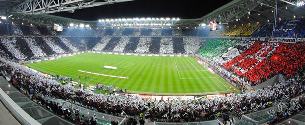 DIRETTA Juventus-Verona: radiocronaca e streaming