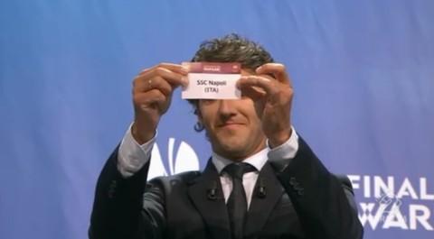 sorteggio-europa-league