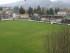 stadio Jona Ottolenghi di Acqui Terme banner