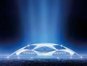 Banner Champions League