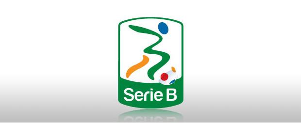 Serie B Banner