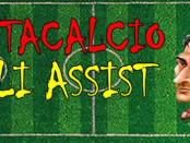 banner-assist
