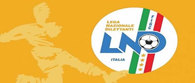 Diretta Coppa Italia Serie D Turno preliminare: tutti i risultati: Cavese ultima squadra qualifcata