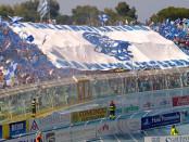 stadio Adriatico - Giovanni Cornacchia di Pescara banner