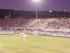 stadio Artemio Franchi di Firenze - stadio Fiorentina banner