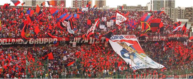 Lega Pro: DIRETTA Taranto-Lecce 0-1 LIVE Lys Gomis sbaglia, goal fantasma del Taranto