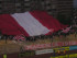 stadio Leonardo Garilli di Piacenza banner