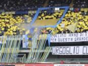 stadio Marcantonio Bentegodi di Verona - stadio Chievo Banner