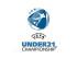 Europei Under21 banner