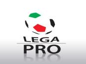 banner Lega Pro